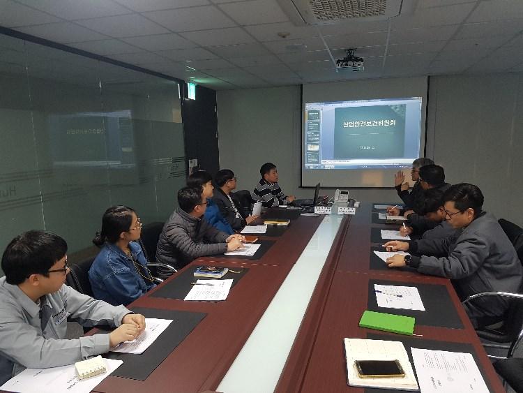 산업안전보건위원회(18.10.25)2.jpg